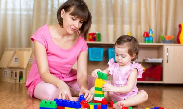 Experto en Desarrollo Cognitivo en Educacion Infantil a traves de Cuentos como Recurso Pedagógico