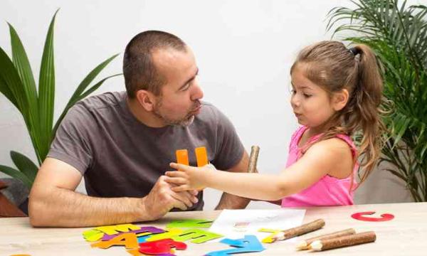 Pedagogía Terapéutica  Homologado (Baremable en Oposiciones + 4 Créditos ECTS)