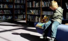 EL CUENTO MOTOR EN EDUCACIÓN INFANTIL Y PRIMARIA